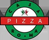 CASA PIZZA RO MA