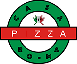 PIZZA RO MA